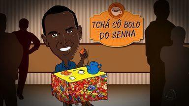 Tchá cô Bolo: confira os pitacos dos torcedores nas ruas de Cuiabá - Tchá cô Bolo: confira os pitacos dos torcedores nas ruas de Cuiabá