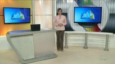 Veja as principais notícias desta terça-feira (21) no JA 2 - Veja as principais notícias desta terça-feira (21) no JA 2