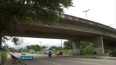 Confira o segundo bloco do Bom Dia Ceará desta quinta-feira (23) - Saiba mais em g1.com.br/ce