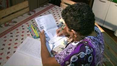 """Analfabetismo será discutido na Câmara - Audiência pública na Câmara nesta sexta-feira (24) vai discutir o """"Analfabetismo em Londrina"""" e as causas da baixa procura ao sistema de Educação de Jovens e Adultos (EJA). Segundo o IBGE, 23mil pessoas em londrina não saber ler e nem escrever em Londrina."""