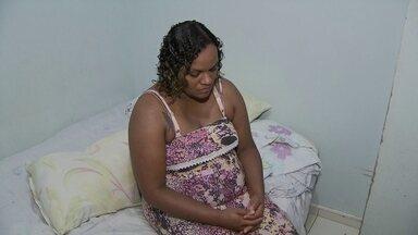 DFTV Primeira Edição - Edição de quinta-feira, 23/03/2017 - A mãe do bebê que caiu logo depois de nascer no Hospital do Gama diz que o filho só foi atendido pelos médicos quatro horas depois do acidente. E mais as notícias da manhã.