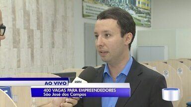 PAT oferece curso de empreendedores em São José - Saiba como participar.