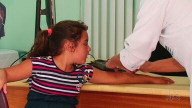 Governo Federal anuncia mudanças no calendário de vacinação - Seis vacinas tiveram alteração.