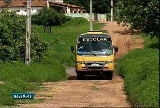 Confira o quarto bloco do Bom Dia Ceará desta quarta-feira (5) - Saiba mais em g1.com.br/ce.