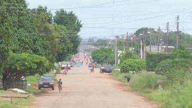 Número de roubos registrados em Guajará-Mriiam assusta população - Mais de 150 ocorrência foram registradas em março.