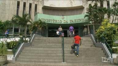 Receita Federal monta plantão para contribuintes sobre a declaração do IR em São Luís - Prazo de entrega da declaração do Imposto de Renda (IR) vai até o próximo dia 28 de abril.