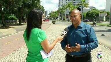 Saiba como informar dados de bens e imóveis adquiridos na declagração do Imposto de Renda - RJTV entrevista especialista para falar sobre o tema.