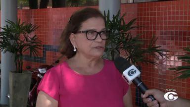Confiras as mudanças realizadas nas regras do Loas - Assistente Social do INSS em Alagoas, Marta Ferreira, esclarece o assunto.