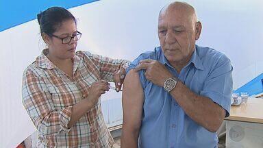 Sociedade Brasileira de Pediatria lança manual para tirar dúvidas sobre a febre amarela - Sociedade Brasileira de Pediatria lança manual para tirar dúvidas sobre a febre amarela