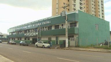 Rondônia não tem dívidas previdenciárias, diz Ipea - Mas Estado é o que tem a menor médica salarial dos servidores públicos.