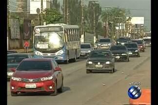 Saiba quais as infrações mais comuns aplicadas nas rodovias no quadro 'Bom Dia Responde' - Para não ter prejuízo no bolso, motoristas devem respeitar a lei e andar com o carro em dia.