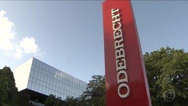 Delatores da Odebrecht revelam que pagavam outras atividades fora da lei - Marcelo Odebrecht contou que a intenção inicial era formar um caixa dois para a própria empresa resolver problemas, principalmente no exterior.