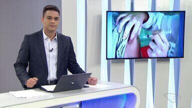 """Dia 13 de maio é de """"Dia D"""" vacinação contra a gripe no Brasil - No grupo prioritário estão crianças até 4 anos e 11 meses, trabalhadores da saúde, portadores de doenças crônicas, idosos, presos, funcionários do sistema prisional, gestantes e mulheres que acabaram de ter um bebê."""