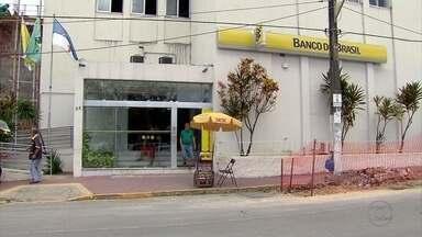 Vítimas de golpe bancário aguardam ressarcimento de prejuízo de até R$ 1 milhão - Empréstimos fraudulentos ocorreram em agência do Banco do Brasil localizado em Paulista em outubro de 2016.