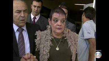 Médica acusada de acelerar morte de pacientes em Curitiba é inocentada - Juiz arquivou caso alegando falta de indícios para provar a culpa. Médica ainda ganhou indenização da Justiça do Trabalho.