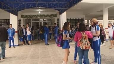 Servidores municipais entram em acordo e retomam atividades em São José - Servidores municipais entram em acordo e retomam atividades em São José