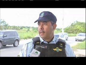 Feriado prolongado foi o mais tranquilo nas rodovias do estado - Saiba mais em g1.com.br
