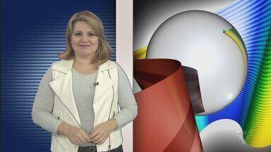 Tribuna Esporte (2/05) - Confira a edição completa desta terça-feira (2).