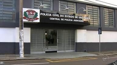 Crimes aumentam no primeiro trimestre de 2017 em Marília, diz levantamento - A Secretaria da Segurança Pública (SSP) divulgou na terça-feira (25) o balanço da criminalidade no estado do primeiro trimestre de 2017. Alguns números chamam a atenção como o aumento no número de estupros nas duas maiores cidades da região Centro Oeste Paulista.