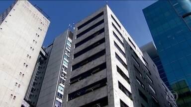 Tribunal de Contas aceita denúncias de irregularidade no fornecimento de próteses - As denúncias foram feitas para a Ouvidoria da TCM e se referem aos anos de 2011 a 2015.