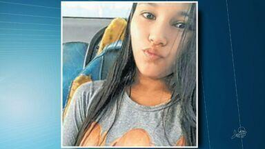 Garota é assassinada e estuprada em Sobral - Polícia investiga se crime foi motivado por vingança.