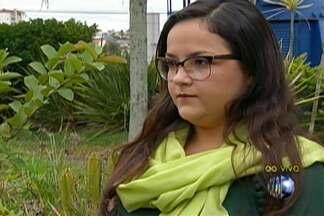 Moradores do Alto Tietê podem participar de concurso de moda inclusiva - Suspeito fugiu e morreu ao trocar tiros com a PM durante cerco.Os dois foram casados por cerca de 30 anos e tinham dois filhos.