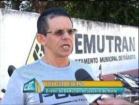 Confira o segundo bloco do CETV Cariri desta quarta-feira (17) - Saiba mais em g1.com.br/ce