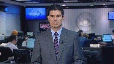 Veja os destaques do RBS Notícias desta quarta-feira (17) - Veja os destaques do RBS Notícias desta quarta-feira (17)