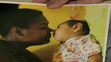 Número de casos de microcefalia em AL pode ser maior do que o divulgado pela Sesau - Muitos casos foram descartados por falhas no diagnóstico. Pesquisa é do Instituto Bioética Brasil.