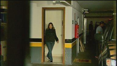 Ex-prefeita de Ribeirão Preto Dárcy Vera volta para a cadeia em Tremembé - Polícia Federal chegou à casa dela após protocolo da operação Sevandija, que investiga a maior corrupção contra os cofres públicos da cidade.