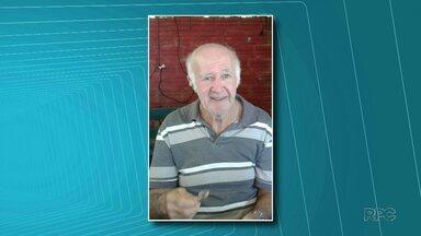 Encontrado morto idoso desaparecido desde terça-feira - O corpo foi localizado numa área de mata no bairro onde ele morava.