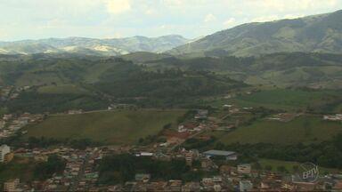Confira a previsão do tempo para esta segunda-feira (22) no Sul de Minas - Confira a previsão do tempo para esta segunda-feira (22) no Sul de Minas