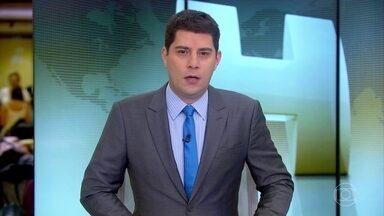 Petrobras reconhece o acordo de leniência da Carioca Engenharia - Agora, a Petrobras poderá fechar novos contratos com a empresa, que admitiu ter fraudado licitações.