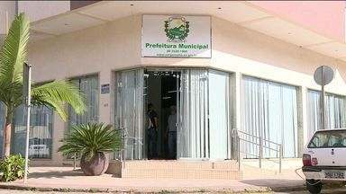 Prefeitura de Vargem Alta anuncia capacitação de servidores de R$ 3 milhões e volta atrás - Polêmica fez com que o executivo municipal desistisse.