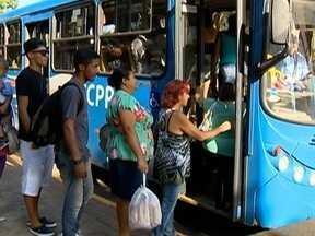 Justiça analisa recurso que possibilita reajuste tarifário de ônibus - Caso é referente ao transporte coletivo de Presidente Prudente.