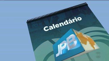Calendário JPB volta ao Jardim Iracema, em Sousa - Os moradores cobram rede de esgoto.