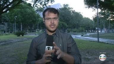 G1 no Bom Dia Rio: série de vídeos vai explicar de forma simples conceitos de economia - G1 no Bom Dia Rio: série de vídeos vão explicar de forma simples conceitos de economia