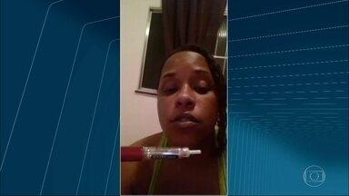 Pacientes reclamam da falta de insulina em postos de saúde de São Gonçalo - Os pacientes dizem que não estão conseguindo encontrar medicamentos para tratar diabetes nos postos de saúde da cidade.