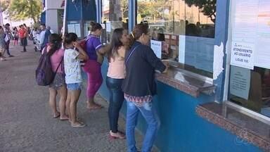 Feriado movimenta saídas de Manaus - Fiscalização foi reforçada para evitar irregularidades no trânsito
