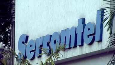 Anatel dá prazo para Sercomtel apresentar plano de recuperação financeira - Empresa terá até 12 de julho para mostrar à agência reguladora que tem condições de honrar os compromissos financeiros.