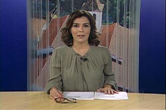 Domingo é dia de diversão em Santa Isabel - Prefeitura vai promover área dedicada ao lazer na cidade neste domingo (18).