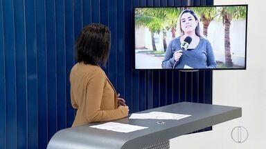 Grávidas inscritas no Bolsa Família vão receber repelentes em Campos, no RJ - Ação da Secretaria de Saúde do município começa a partir desta segunda-feira (19). Medida é preventiva contra o zika vírus.