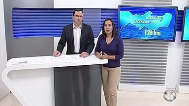 Idoso e criança são vítimas de agressão em Pernambuco - Um dos casos ocorreu em Arcoverde, enquanto o outro foi em Saloá.