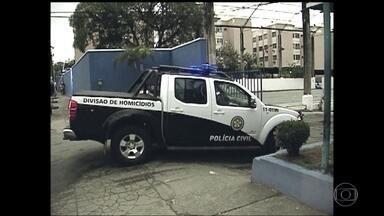 Batalhão de São Gonçalo já foi alvo de outras duas investigações da Polícia Civil - Essa não é a primeira vez que o Batalhão de São Gonçalo é alvo de operação. Ao longo dos anos, investigadores descobriram ligação entre PMs da unidade e traficantes.