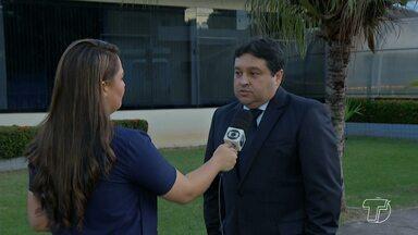 Estão abertas as inscrições para a 7ª conferência de advocacia do oeste do Pará - Evento é promovido pela OAB Pará e reunirá especialistas, advogados, estudantes e profissionais. Evento ocorre de 20 a 22 de setembro.