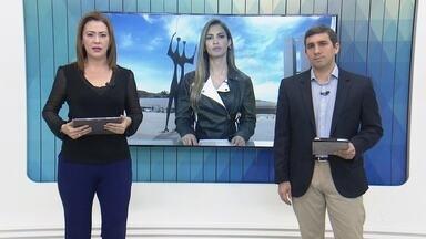 STF suspende eleição direta para governador do Amazonas - Decisão de suspender a eleição é liminar e pode, em tese, ser derrubada pelo plenário do STF. TRE-AM disse que ainda não foi notificado.