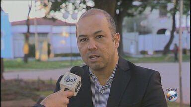 Saúde em Sertãozinho inicia cadastramento para programa de diabetes - A cidade atende 1,6 mil com a doença.