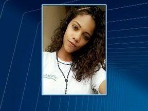 Polícia identifica suspeitos do caso da garota encontrada morta em Álvares Machado - Pessoas próximas à vítima foram ouvidas na DIG.