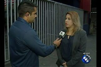 Embaixada dos Estados Unidos oferece bolsas de estudos para jovens paraenses - São 30 vagas destinadas a alunos de baixa renda.