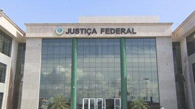 Justiça Federal vai usar Whatsapp na intimação de processos - Aplicativo vai ser mais uma ajuda nessa fase judicial, mas os métodos tradicionais serão mantidos.